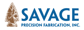 Savage Precision Fabrication